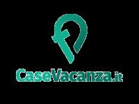 CasaVacanza-logo
