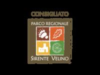Logo_Sirente_Velino
